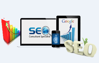 SEO Training Classes